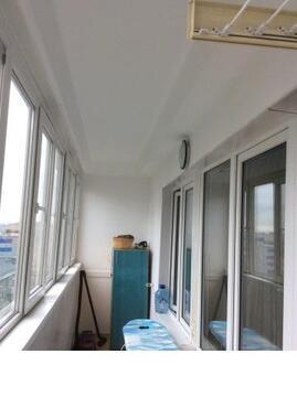 Продаётся 1-комнатная квартира по адресу Нижегородская 70к3