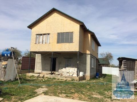 Предлагается к продаже дом в д. Венюково