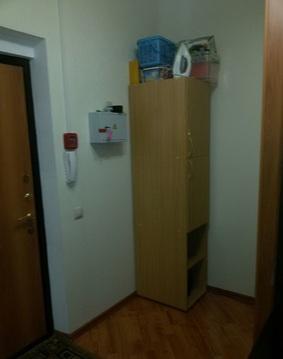 Жуковский, 1-но комнатная квартира, солнечная д.11, 4060000 руб.