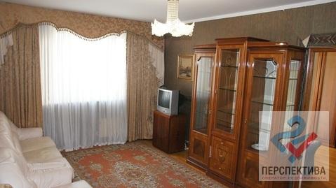 Мытищи, 3-х комнатная квартира, Новомытищинский пр-кт. д.86 к3, 7250000 руб.