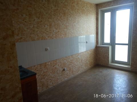 1-я квартира Московский пр-д 11