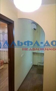 Сдам квартиру в г.Подольск, Бульвар Дмитрия Донского, улица .