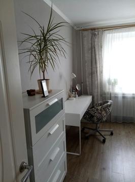 Жуковский, 2-х комнатная квартира, ул. Баженова д.4, 4500000 руб.