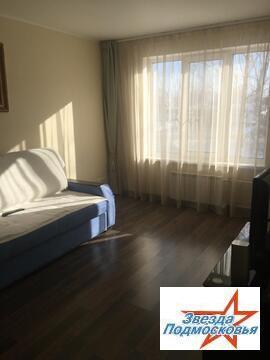 Дмитров, 1-но комнатная квартира, ул. Космонавтов д.36, 2850000 руб.
