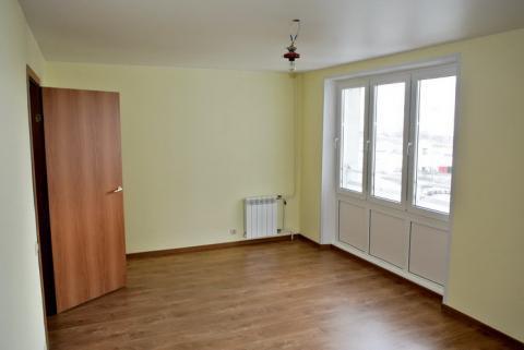 Продаются апартаменты 64,6 кв.м. с ремонтом в центре г. Зеленограда