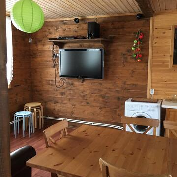Сдаю посуточно дом в Беляево