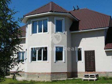 Продажа дома, Губкино, Воскресенское с. п, Кронбургская ул