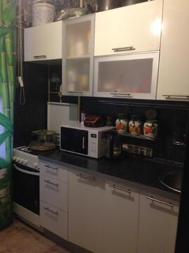 Москва, 1-но комнатная квартира, Дмитровское ш. д.55 к1, 4899999 руб.
