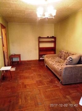 Продается 1-комнатная квартира г.Жуковский, ул.Лацкова, д.6