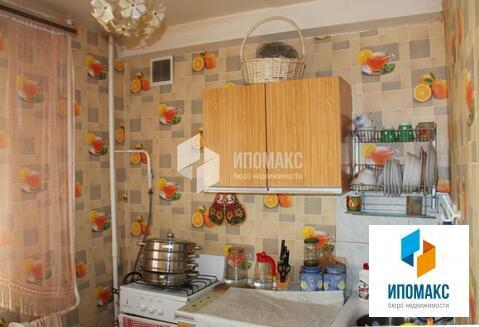 1-комнатная квартира, п.Киевский, Новая Москва, Киевское шоссе