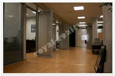 Аренда Офис 335 кв.м.