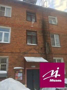 Лобня, 3-х комнатная квартира, ул. 40 лет Октября д.14, 3700000 руб.