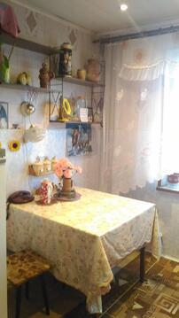 3-комнатная квартира, набережная Дмитрия Донского