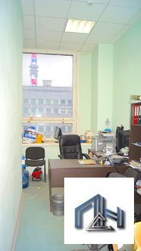 Сдается в аренду псн площ. 18,7 кв.м в районе Останкинской телебашни
