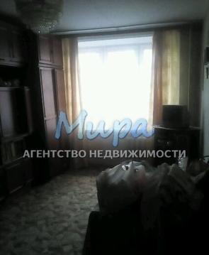 Сергей. На длительный срок сдается просторная изолированная комната в, 15000 руб.