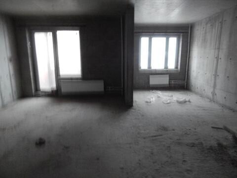 1к квартира в г.Истра, ул.Ленина д.27