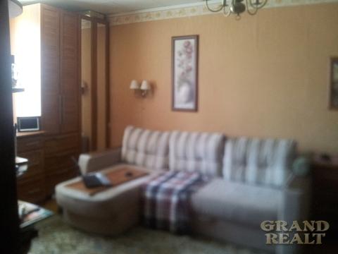Продаётся 2х комн. квартира по адресу М.О. г. Лыткарино, кв-л 3а, д.23