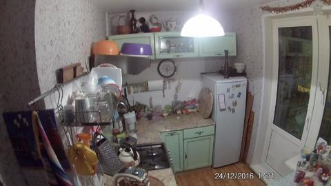 2к квартира в г. Дедовск, ул.Красный Октябрь