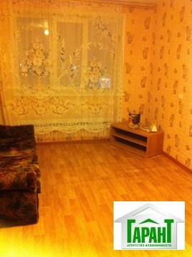 Клин, 1-но комнатная квартира, ул. Карла Маркса д.37, 2150000 руб.