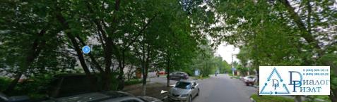 Продаю двухкомнатную квартиру в п. Красково