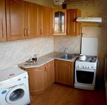 Продам 2 комнатная квартира г. Наро-Фоминск
