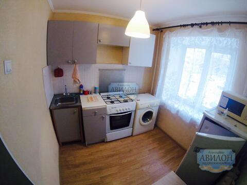 Продам 1-комнатную квартиру ул 50 лет октября д 29