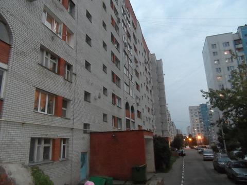 1-комнатная квартира Солнечногорск, ул.Красная, д.121