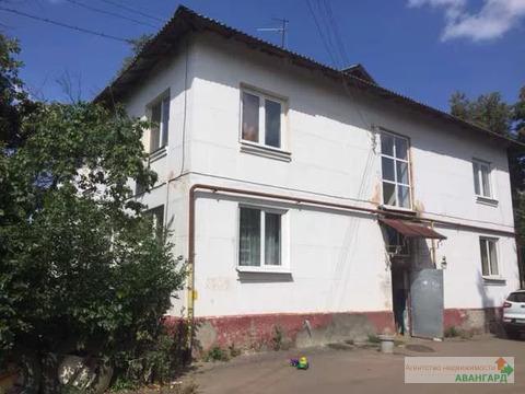 Продается квартира, Электросталь, 30.3м2