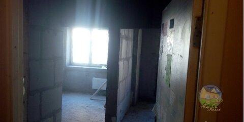 Продам 1 комнатную квартиру ' Лукино-Варино'