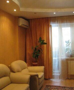 Электросталь, 2-х комнатная квартира, ул. Ялагина д.д. 5, 5950000 руб.