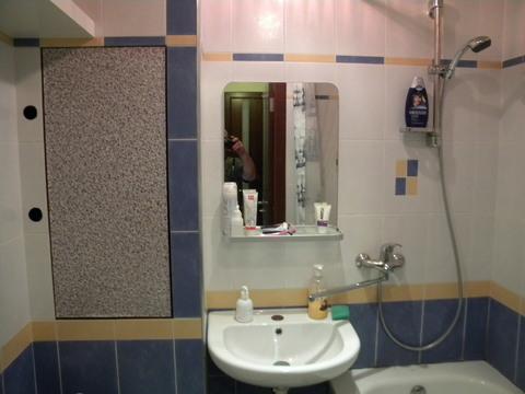 Москва, 1-но комнатная квартира, ул. Обручева д.59, 6200000 руб.