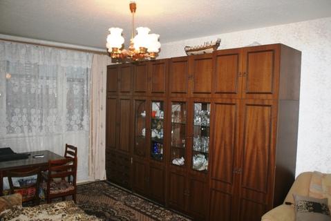 2-комн. распашонка в доме серии П-44, рядом со ст. м. Селигерская