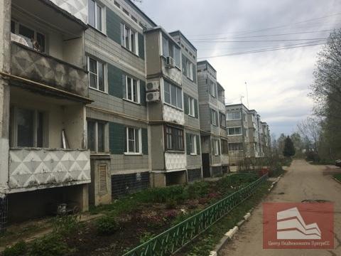Дмитров, 2-х комнатная квартира, ул. Транспортная д.7, 2300000 руб.