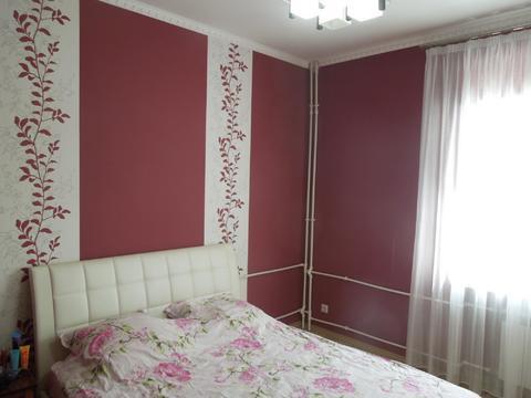 3-комнатная квартира, г. Коломна, ул. Ватутина