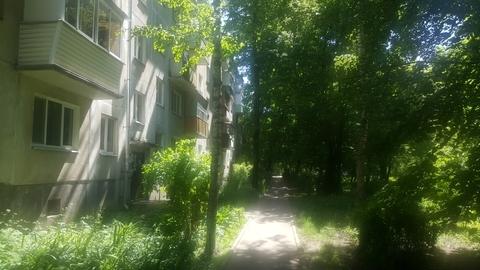 Жуковский, 1-но комнатная квартира, ул. Дугина д.3, 2700000 руб.