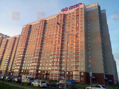Продается квартира г.Балашиха, улица Дмитриева