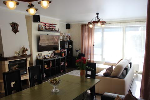 Продажа дома в новой Москве с пропиской