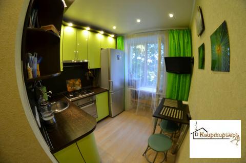 Продаю однокомнатную квартиру в Климовске, в отличном состоянии
