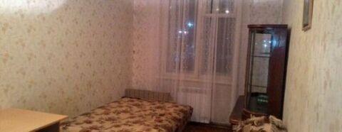 Жуковский, 2-х комнатная квартира, ул. Чкалова д.д.30к.16, 3350000 руб.