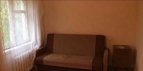 Раменское, 1-но комнатная квартира, ул. Коммунистическая д.2, 2200000 руб.