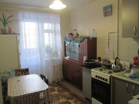 Коломна, 1-но комнатная квартира, ул. Советская д.56, 1900000 руб.