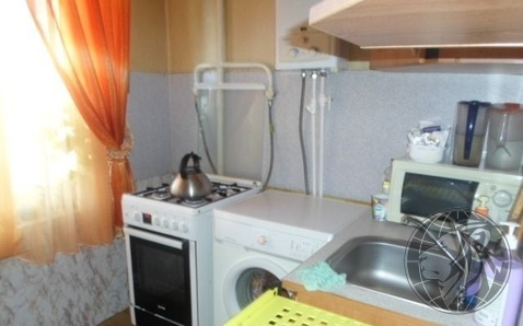 Срочно продается 2-х комнатная квартира