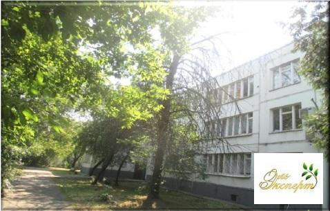 Продажа здания., 260000000 руб.