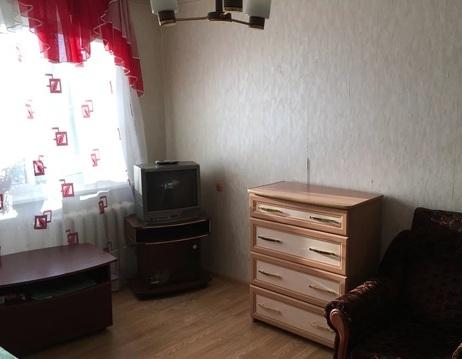 Продаётся 1-ком кв в городе Раменском по ул Коммунистическая 23