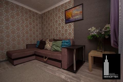 Продажа однокомнатной квартиры на Пешехонова