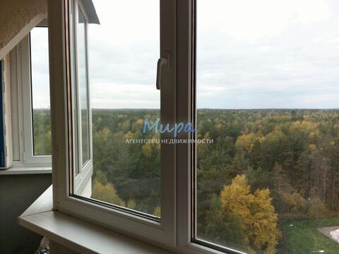 Октябрьский, 2-х комнатная квартира, 60 лет Победы д.4, 5090000 руб.