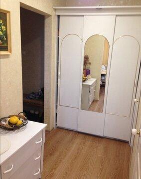 Ногинск, 2-х комнатная квартира, ул. Декабристов д.9, 3700000 руб.
