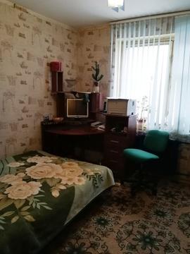 Продается 4-комнатная квартира г.Жуковский, ул.Туполева, д.5