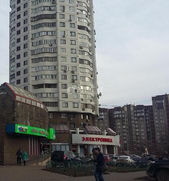 Продажа 2 комнатной квартиры м.Марьино (Люблинская улица)