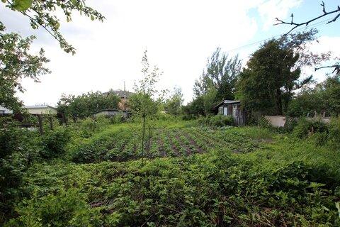 Продам участок в деревне Марифино площадью 7 соток., 1800000 руб.